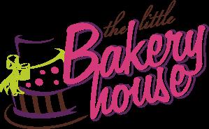 LG_BakeryHouse alpha