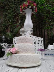 LTBH boda blanco 7