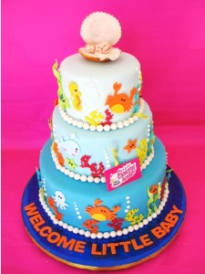 TLBH baby shower 27 mar