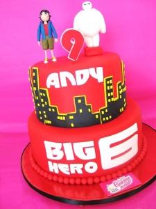 TLBH big hero 01