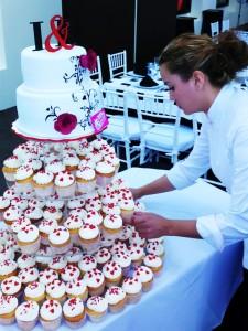 TLBH boda con rosas y chef