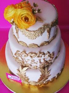 TLBH boda dorado 3 a