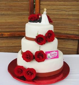 TLBH boda rosas 6
