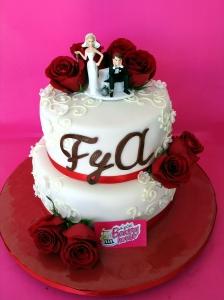 TLBH boda rosas 7