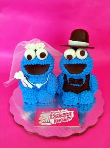 TLBH comegalletas boda