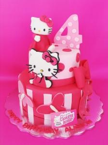 TLBH kitty 23