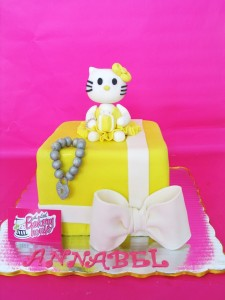 TLBH kitty 26