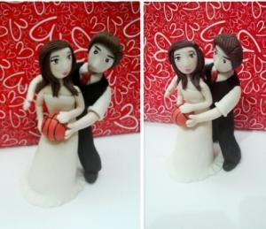 TLBH muñecos boda 2