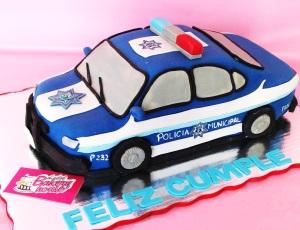 TLBH patrulla policia 1